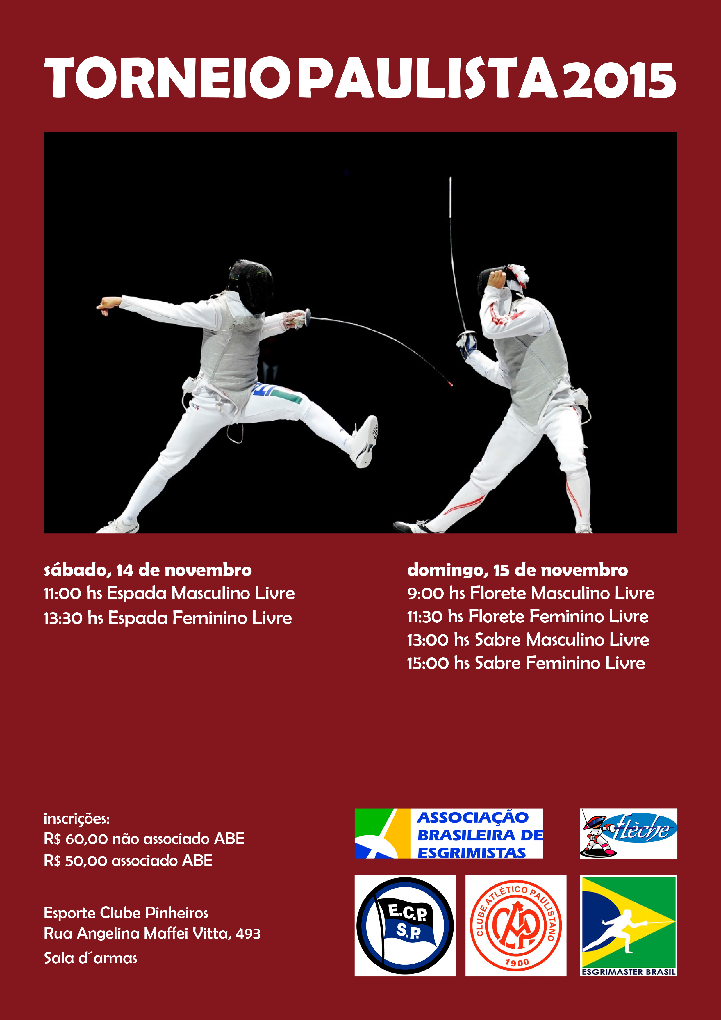 Torneio Paulista 2015_00