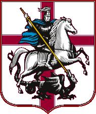 braso-so-jorge-2
