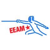 eeam_logo_logo